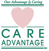 Care Advantage